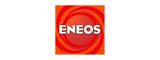 新日石/ENEOS