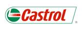 嘉实多/CASTROL