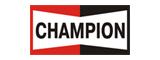 冠军/CHAMPION