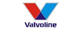 胜牌/VALVOLINE