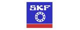 斯凯孚/SKF