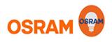 欧司朗/OSRAM