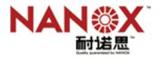 耐诺思/NANOX