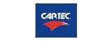卡泰克/CARTEC