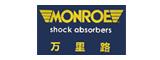 万里路/MONROE