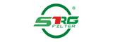 斯创格/STG
