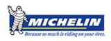 米其林/MICHELIN