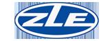 中力/ZLE