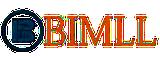 百茂/BIMLL
