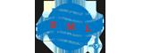 宝马利/BML