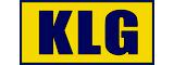 凯伦格/KLG