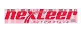 耐世特/Nexteer