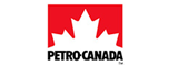 加拿大石油/PETRO-CANADA