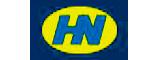 海纳/HN