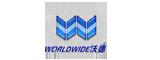 沃德/WORLDWIDE