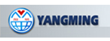 阳明/YANGMING