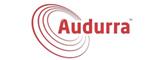艾多耐/Audurra