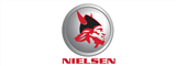 耐森/NIELSEN