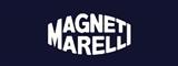 马瑞利/magnetimarelli