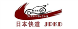 日本快道/JPKD