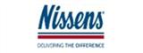 尼盛斯/NISSENS