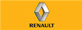 雷诺/Renault S.A