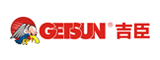 吉臣/GETSUN