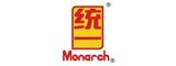 统一/MONARCH