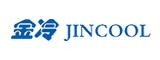 金冷/JINCOOL