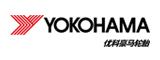 优科豪马/YOKOHAMA