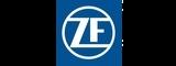 采埃孚/ZF