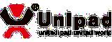 优纳/UNIPAD
