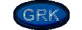 荣众/GRK