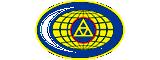 三角/TRIANGLE