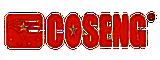 科星/COSENG