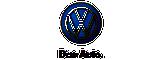 大众/Volkswagen