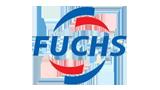 福斯/Fuchs