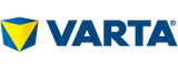 瓦尔塔/VARTA