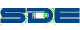 德科/SDE