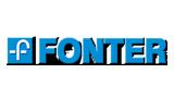 丰泰/FONTER
