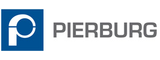 皮尔博格/Pierburg