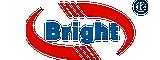 博耐特/Bright