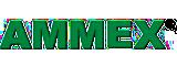 爱马斯/AMMEX