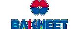 百喜特/BAKHEET