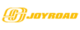 乐路驰/JOYROAD