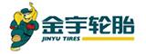金宇/JINYU