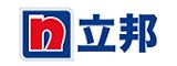 立邦/NipponPaint