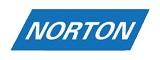 诺顿/Norton